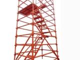 上海安全爬梯_价位合理的桥梁施工安全爬梯,厂家火热供应