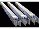 南京隆鑫母线槽回收栖霞区照明式母线槽回收您想要心里价格