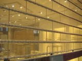 塘沽区商场水晶卷帘门制造商-专注电话
