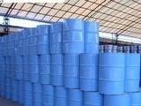 癸二酸二辛酯-癸酸甲酯-环氧大豆油丙烯酸酯