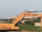 三一 其它三一型号 挖掘机         (个人215挖掘机急
