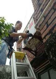小蜜蜂专业长途搬家 出租房住宅家具设备 空调等搬家