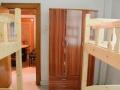 宝安中心西乡新安大学生求职青年公寓青年旅舍旅社男女生床位