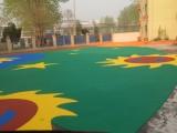 南京樂康體育設施工程有限公司