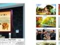 千惠炭纤维墙暖画、地暖系列