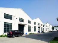 出租江北新区六合核心地段厂房 周边配套设施齐全