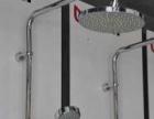 电焊 水暖电、防水燃气理石开孔玻璃割圆