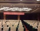 重庆地区会议速记,专注论坛服务,高质量。