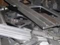 高价回收废铜废铝废铁废不锈钢电缆线等有色金属