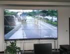 泸州监控安装,手机远程监控 无线监控
