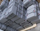 佛山市南海区废旧电池回收价格多少钱一吨