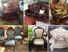 北京免费上门:沙发维修护理 沙发翻新换面 各种椅子维修换面