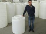 防腐蚀化工桶 300升塑胶甲醇桶