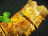 烤冷面秘制调料技术培训课程