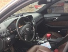 奔驰 E级(进口) 2010款 E260 Coupe 1.8 手