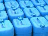 寰保化工专业从事提供好的粪便除臭剂等产品生产及研发