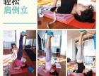 瑜伽教练全日班即将开课,优先报名优惠多多