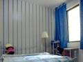 星房优租精品公寓 秀水花园单间空调热水 拎包入住