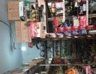 铁西体育场附近15年老店出兑固定客源日卖2000平均