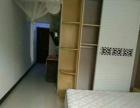 书香苑 1室1厅1卫
