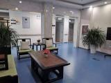 北京朝阳区,大兴区,海淀区佰康老年公寓