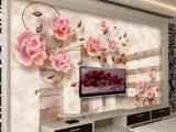 广州哪里加工陶瓷砖背景墙 电视墙壁画 餐厅瓷砖