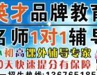 苍南灵溪英才教育-补习,家教,培训