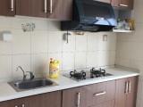 浦东 兴业金色家园 1室 1厅 45平米 整租