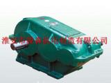 供应江苏热销硬齿面减速机江苏NMRV蜗轮蜗杆减速机价格