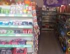 北辰区青光镇超市兑外急转,位置佳,接手即可盈利