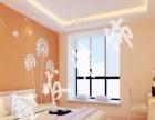 专业承接惠州地区水电安装,店铺,酒店宾馆水电维修