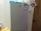 海尔冰箱BCD-186KB