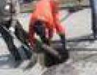 北仑区大碶专业清理化粪池隔油池