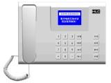 四川电梯无线对讲系统加强版L17
