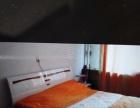 包河蓝鼎次卧出500元室内设计温暖环境优雅