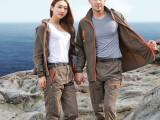 长沙冲锋衣定做,加绒风衣定制,专业冲锋衣订做厂家