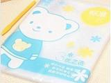 小天使特大号标准透明书套包书纸 A4学生包书皮天学必备包书套