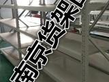南京二手貨架回收,南京倉庫貨架回收,南京高價回收貨架