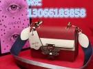 广州一比一高仿奢侈品货源批发包包代理物美价廉