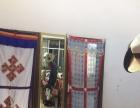 日喀则市仁布路教务场 9室2厅2卫 439平米