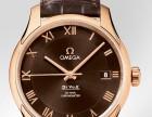 二手手表能卖多少钱?重庆手表回收价格查询