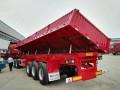 转让 货车 其他品牌 出售13米侧翻手续