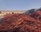 北京电线电缆回收工程剩余电缆整轴电缆库存积压清仓电线电缆回收