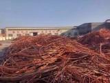 电缆回收 北京 废旧电缆回收 电线电缆回收价格行情