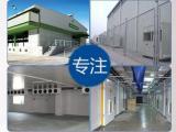 绿烽机电,作为高品质的广州市冷库销售安装产品开拓者,深受用户