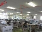 临沂出国劳务日本服装加工女工