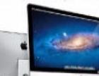 回收抵押苹果三星oppovivo单反相机笔记本