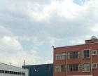 云南省昆明市东川区18亩工业用地出租