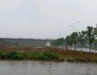 十里 长虹大道东琴湖大道中 土地 8500平米