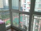 (个人)出租国际华城单身公寓0